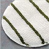 Tuway Speed-Trek Carpet Bonnet, 17 inch
