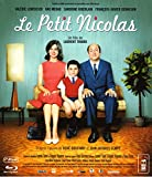Le Petit Nicolas [Blu-ray]