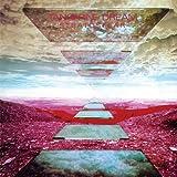 Stratosfear (180g/Gatefold) (Vinyl)