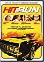 Hit & Run [DVD]<br>$241.00