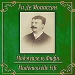 Madmuazel' Fifi | Guy de Maupassant