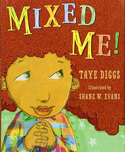 Buy Taye Diggs Now!