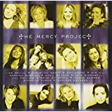 The Mercy Project