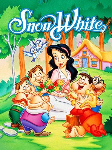 snow-white-ov
