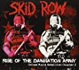 Rise of the Damnation Army-Uni