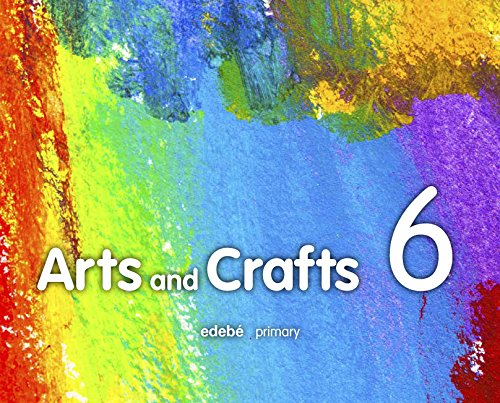 arts-and-crafts-6