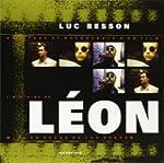 L'Histoire de L�on