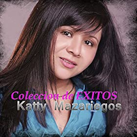 Amazon.com: Tren de la Vida: Katty Mazariegos: MP3 Downloads