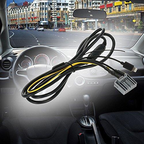 kkmoon-35-mm-aux-ligne-connection-entree-cable-audio-adaptateur-voiture-numerique-changeur-cd-pour-h