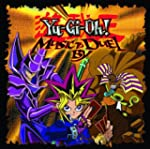 Music To Duel By