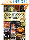 PA Breweries: 3rd Edtiion (Breweries Series)