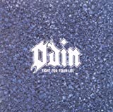 Fight for Your Life by Odin (2001-07-31)