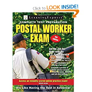 postal exam 473 study guide pdf