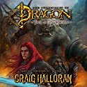 Tail of the Dragon: Special Edition #1 Book Bundle, Books 1 - 5 Audiobook by Craig Halloran Narrated by Lee Alan