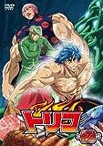 トリコ 7[DVD]