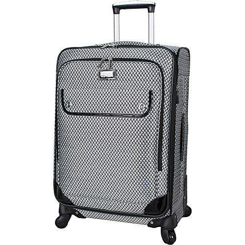 nicole-miller-ny-luggage-kristina-24-exp-spinner-silver