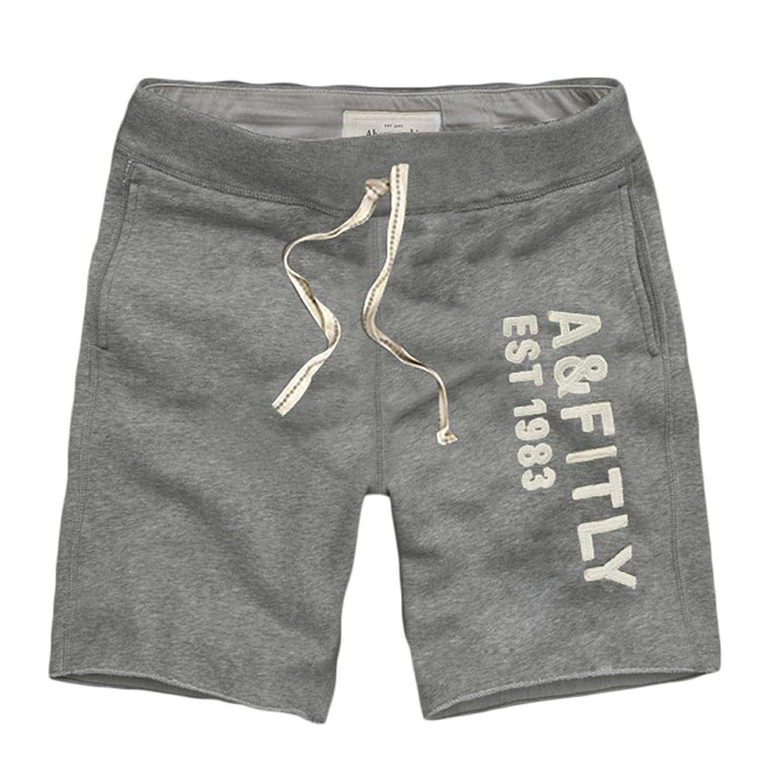 T&Mates Fashion Mens Sports Casual Jogger Loose Harem Pants Casual Shorts loose lace up casual mens pencil pants