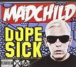 Dope Sick