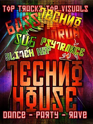 Techno House