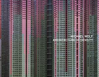 Awesome architecture in Hong Kong
