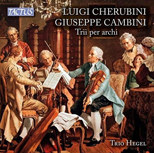 cherubini-cambini-trios-pour-cordes-trio-hegel