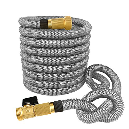 ablevel-100ft-garden-hose-expandable-water-hose-flexible-leak-proof-with-solid-brass-fittings-double