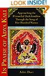 In Praise of Adya Kali: Approaching t...