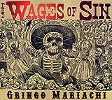 Gringo Mariachi