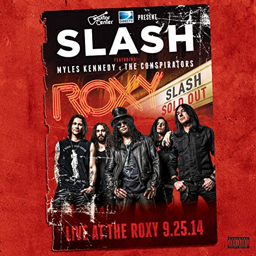 live-at-the-roxy-092514-2-cd
