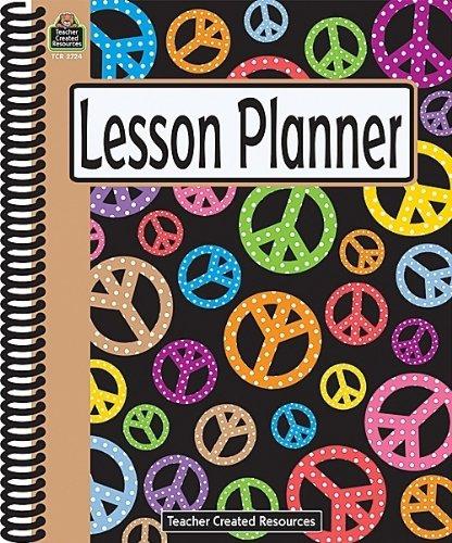 preschool passover lesson plans