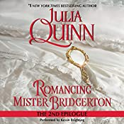 Romancing Mister Bridgerton: The Epilogue II | Julia Quinn