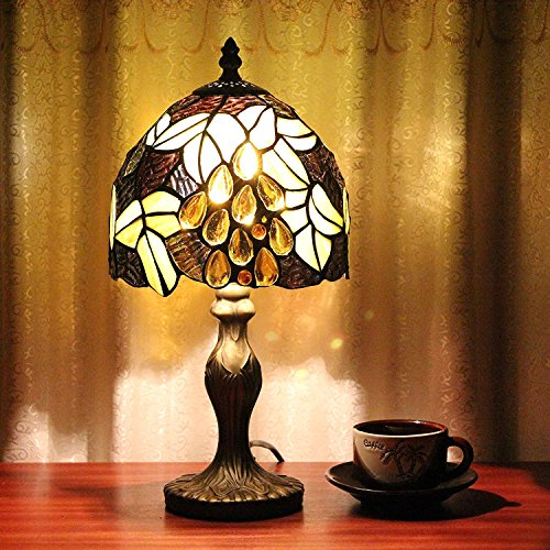 carl-artbay-tiffany-style-lamp-8-inch-cafe-bar-club-ktv-lighting-restaurant-tables-decorated-handmad