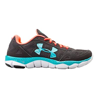 Under Armour - Chaussures , de sport - UA W MICRO G ENGAGE