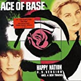 Happy Nation (U.S. Version)