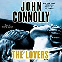 The Lovers: A Charlie Parker Mystery Audiobook by John Connolly Narrated by George Guidall