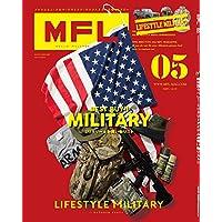 MFL 表紙画像