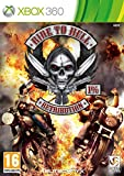 Ride To Hell : Retribution - édition limitée