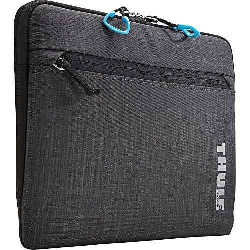 thule-stravan-13-macbook-pro-sleeve-tsms-113