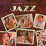 echange, troc Putumayo Presents - Jazz