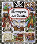 L'imagerie des Pirates