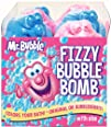 Mr. Bubble Fizzy Bubble Bath Bomb – T…