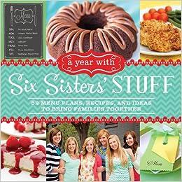 Easy Homemade Hot Fudge Recipe Six Sisters Stuff