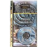 Feadog Triple Pack - Book, Irish Penn...