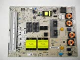 SONY XBR-65HX950 POWER SUPPLY