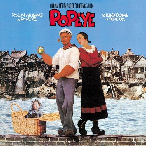 popeye-ltdpapersleeve