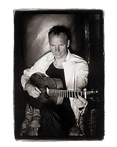 Image of Sting
