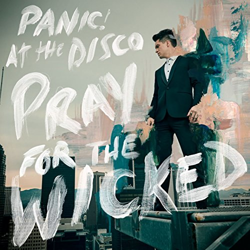 Panic Disco