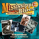 Mississippi Blues Another Journey