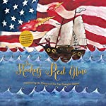 The Rocket's Red Glare: Celebrating the History of the Star Spangled Banner | Peter Alderman