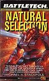 Natural Selection (BattleTech, No. 5)